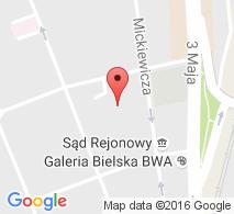 Biuro Projektowe Pro Technology - Bielsko-Biała