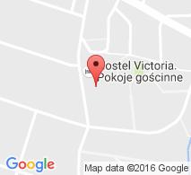 Kancelaria Prawna Lexilio - Kraków