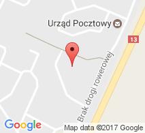 Szymon Flis - Szczecin