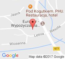 Fachowo i profesjonalnie - POL-DRZWI - BYSTRE