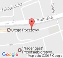 SPRINT  - Gdańsk