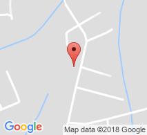 Naprawy i serwis elektro. - Zakład Automatyki MIKREL - ŻAGAŃ