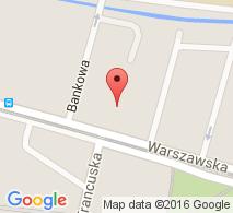 Poradyprawo.pl - Katowice