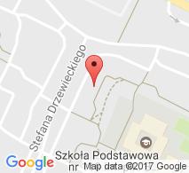 EXTENSION SP. Z O. O. - Wrocław