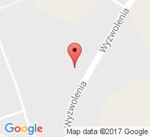 Szybko, fachowo, solidnie - BudHom - Bielsko-Biała