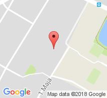 Grupa Femniks - Warszawa