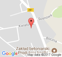 Jan Kowalski - Zielona Góra