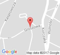 JG24 SP. ZO.O. - Jelenia Góra