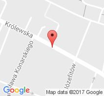 Jakub Kromka - Kraków