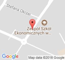 TAK-RÓB - Mińsk Mazowiecki