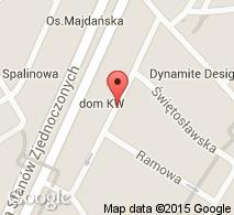 Tomar Services - Warszawa