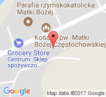 To co masz - Daniel Kozina - Skawica
