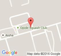 PROMONT OPOLE - Opole