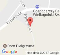 Elektronika i mechanika pojazdowa - Skępe