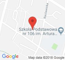 Michał Toman Taxi - Kraków