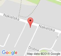 Gosia Pismak - Bydgoszcz
