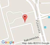 Łukasz Żukowski - Warszawa-ożarów mazowiecki