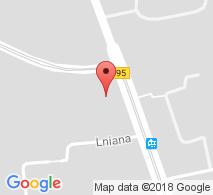 Łukasz Woroniuch - Wrocław