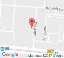 Ekspert w trosce o włosy - Provalliance Poland Sp. z o.o. - Warszawa