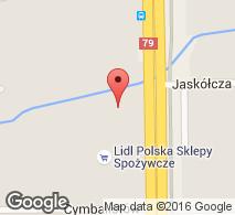 Kancelaria Adwokacka - KBSC - Warszawa