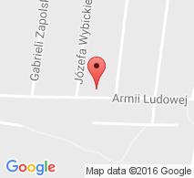 Aneta Łempicka - Białystok