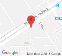 Kancelaria Prawno Finansowa Lex Investments Kuś & Nowakowski s.c. - Dąbrowa Górnicza