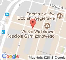 Urośnij z nami! - Growthack.me - Wrocław