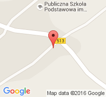 Anna Kołodziejczyk - Runowo