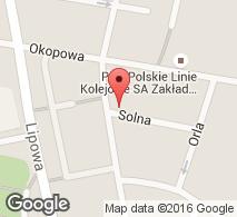 Softdeco sp z o.o. - Lublin