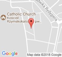 Damy Ci czyste powietrze - WENTIN - Toruń