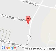 Przemek Galert - Prudnik