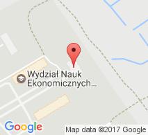 Zadowolenie Klienta - Przemek Got - Warszawa