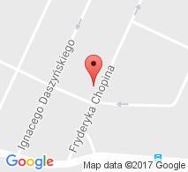 Www.architektwarszawa.pl - Diana Onopa - Pruszków