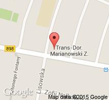 TECHNICZNI 24 - Warszawa