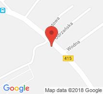 Centrum Szkolenia Zawodowego - Krapkowice