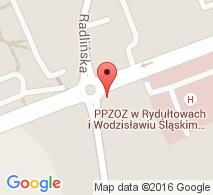 Michał Konsek - Wodzisław Śląski