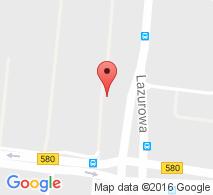 Artiom Oporski - Warszawa
