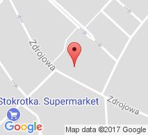 Najtańszy Serwis GSM - Mikołaj Bogusławski - Szczecin