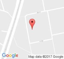 PPHU JOLMAR - PPHU Jolmar - Poznań