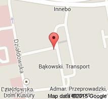 PMJ - Warszawa