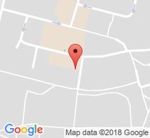 Dominika Oferia - Lublin