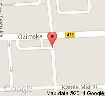 Brak Brak - Opole