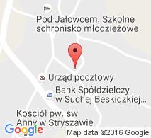 INOV.PL Agency - Stryszawa