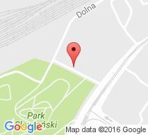Open Minds - Wrocław