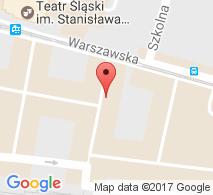 Justyna Zając  - Katowice