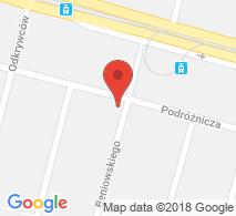 Nowoczesne i funkcjonalne - IT START PAWEŁ KAMIŃSKI - Wrocław