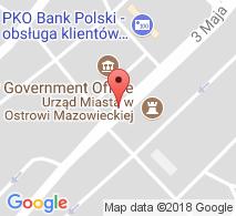 POLONIKA Usługi edukacyjno-edytorskie - Ostrów Maz