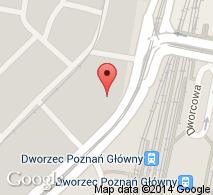 Kmail Dyrtkowski - Poznań