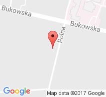 Łukasz Kaczmarek - poznań