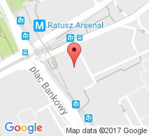 Mundumo.com - Warszawa